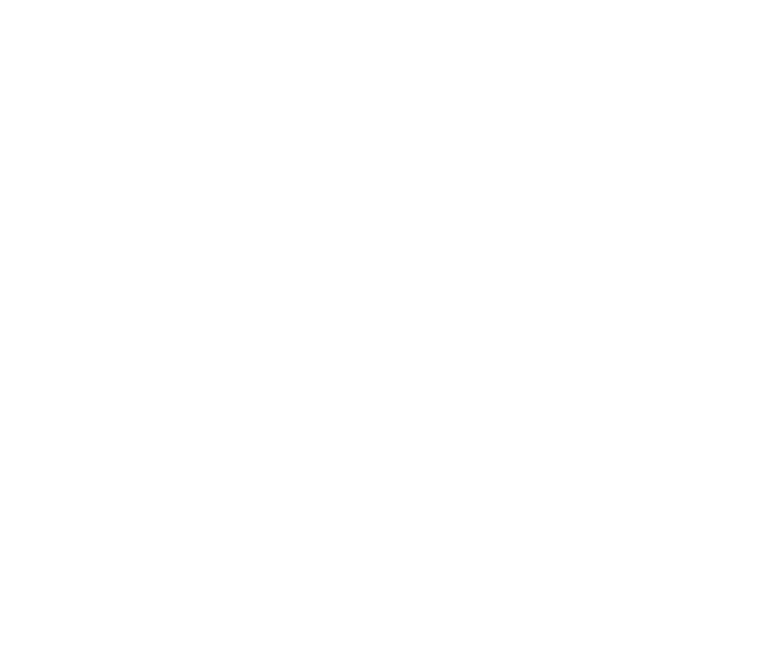 Music City Healthy Vending
