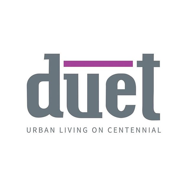 We have another new placement!! We are thrilled to welcome The Duet Apartments to the MCHV Family. We look forward to exceeding your healthy snack and beverage expectations.
