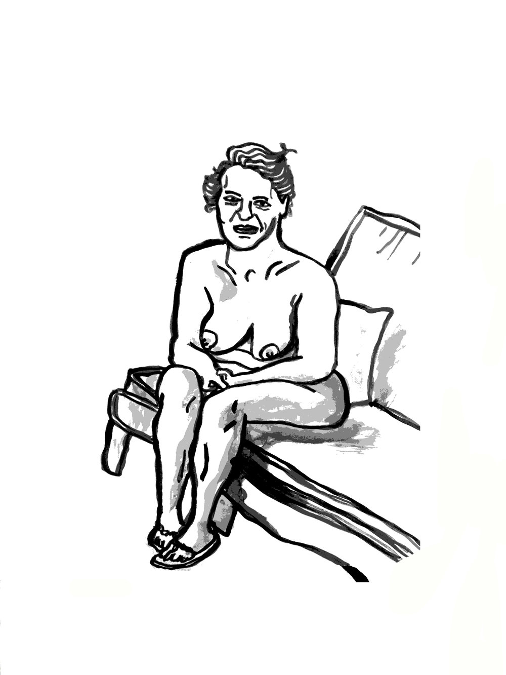 illustration 6.jpg