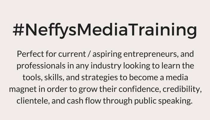 Neffy-Anderson-Media-Training-Lights-Camera-Action