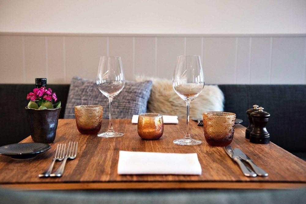 1 Restaurant Goline Portugal portugese keuken lichtervelde Bart albrecht tablefever .jpg