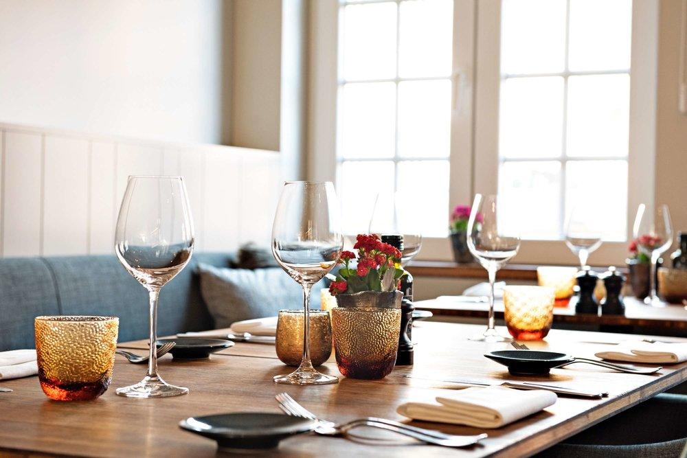 2 Restaurant Goline Portugal portugese keuken lichtervelde Bart albrecht tablefever .jpg