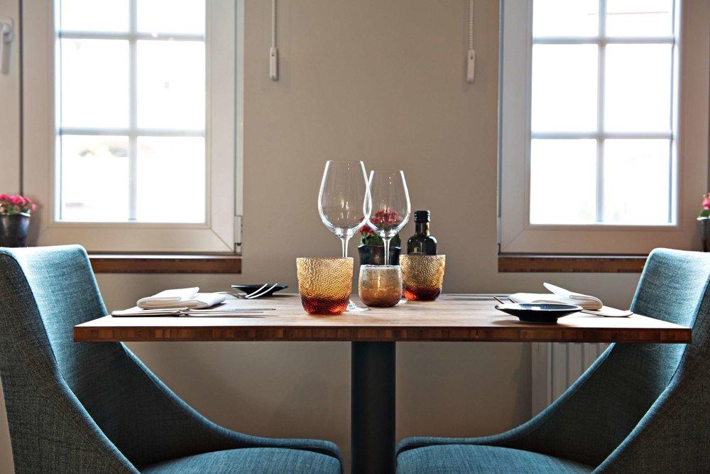 3 Restaurant Goline Portugal portugese keuken lichtervelde Bart albrecht tablefever .jpg