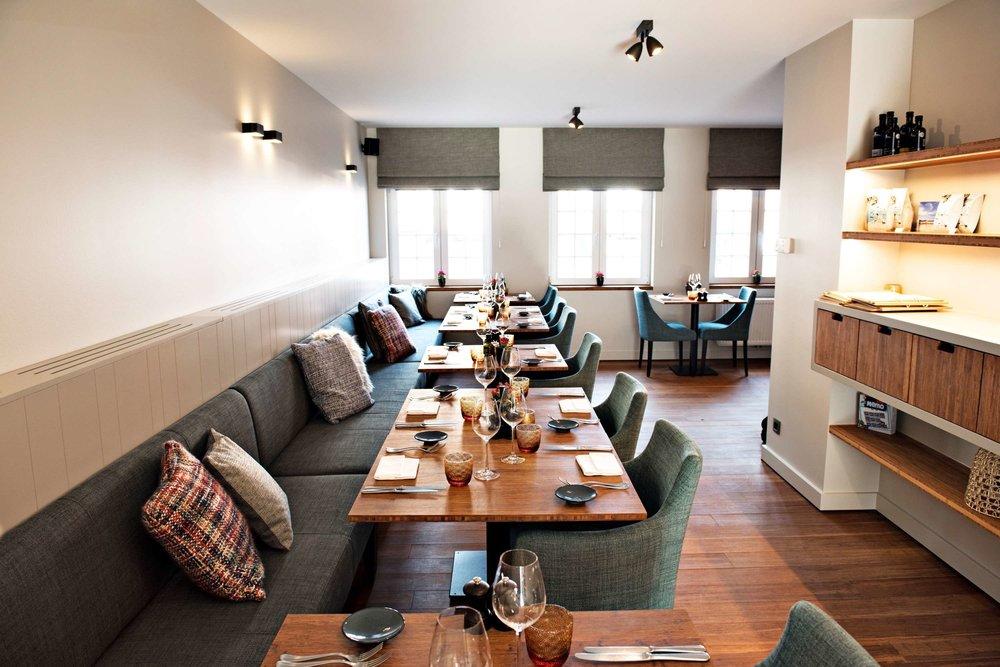 8 Restaurant Goline Portugal portugese keuken lichtervelde Bart albrecht tablefever .jpg