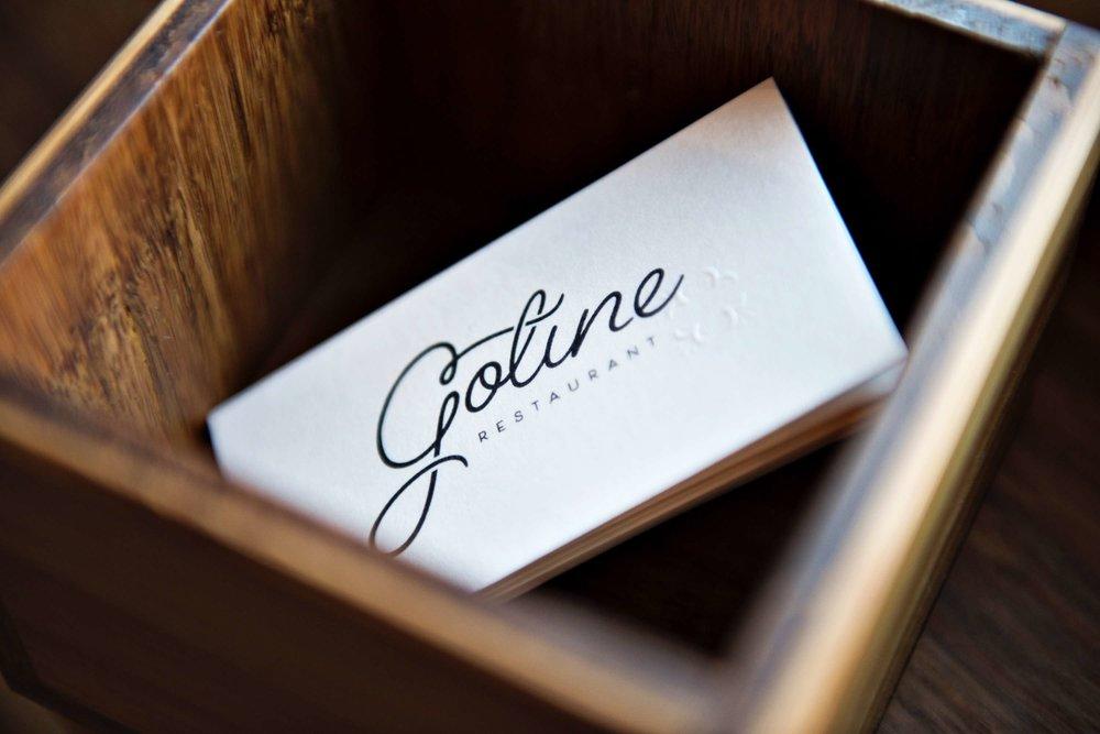 11 Restaurant Goline Portugal portugese keuken lichtervelde Bart albrecht tablefever .jpg