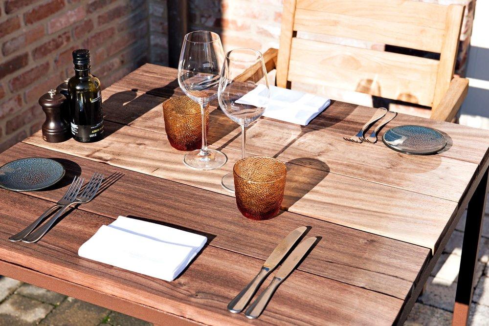 15 Restaurant Goline Portugal portugese keuken lichtervelde Bart albrecht tablefever .jpg