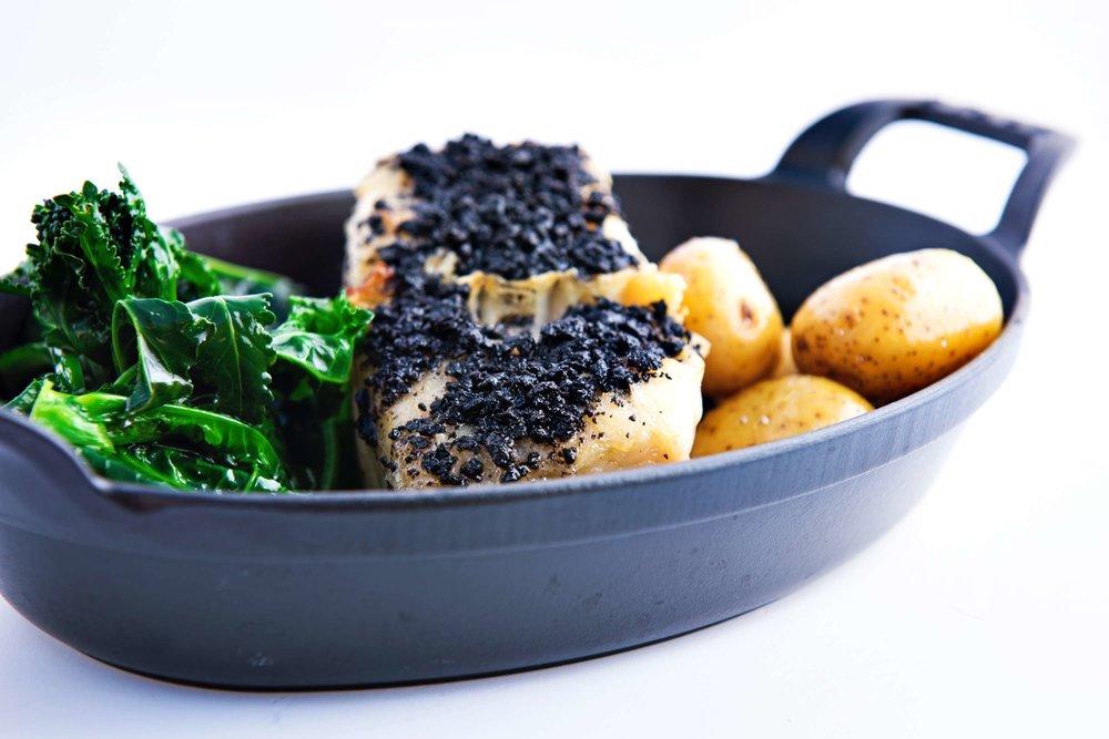 20 Restaurant Goline Portugal portugese keuken lichtervelde Bart albrecht tablefever .jpg