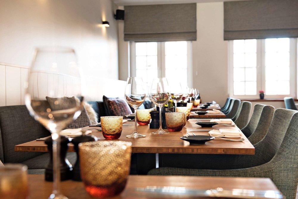 4 Restaurant Goline Portugal portugese keuken lichtervelde Bart albrecht tablefever .jpg