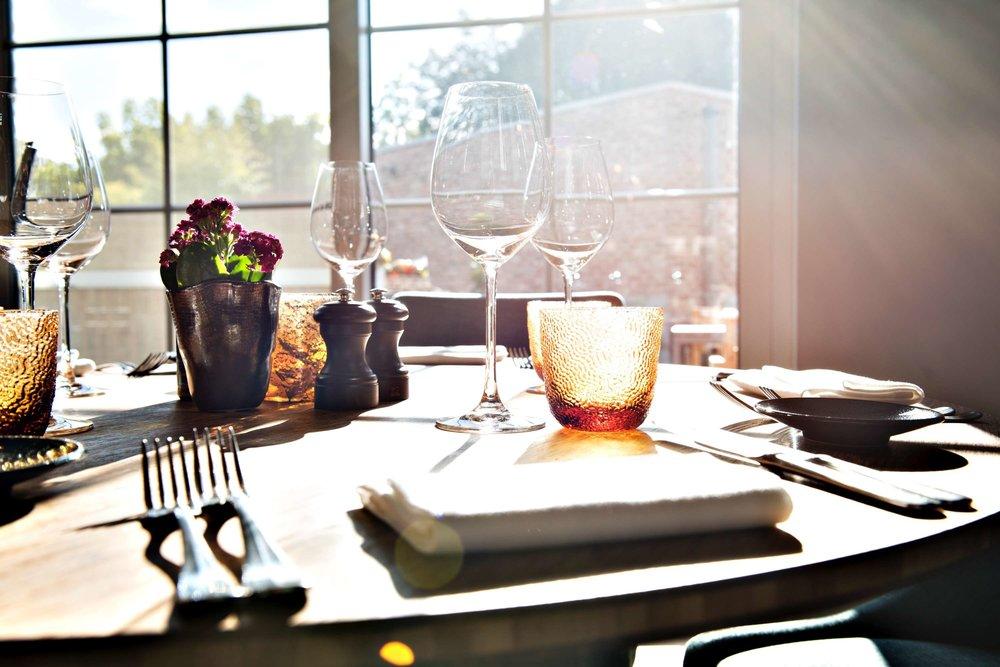 6 Restaurant Goline Portugal portugese keuken lichtervelde Bart albrecht tablefever .jpg