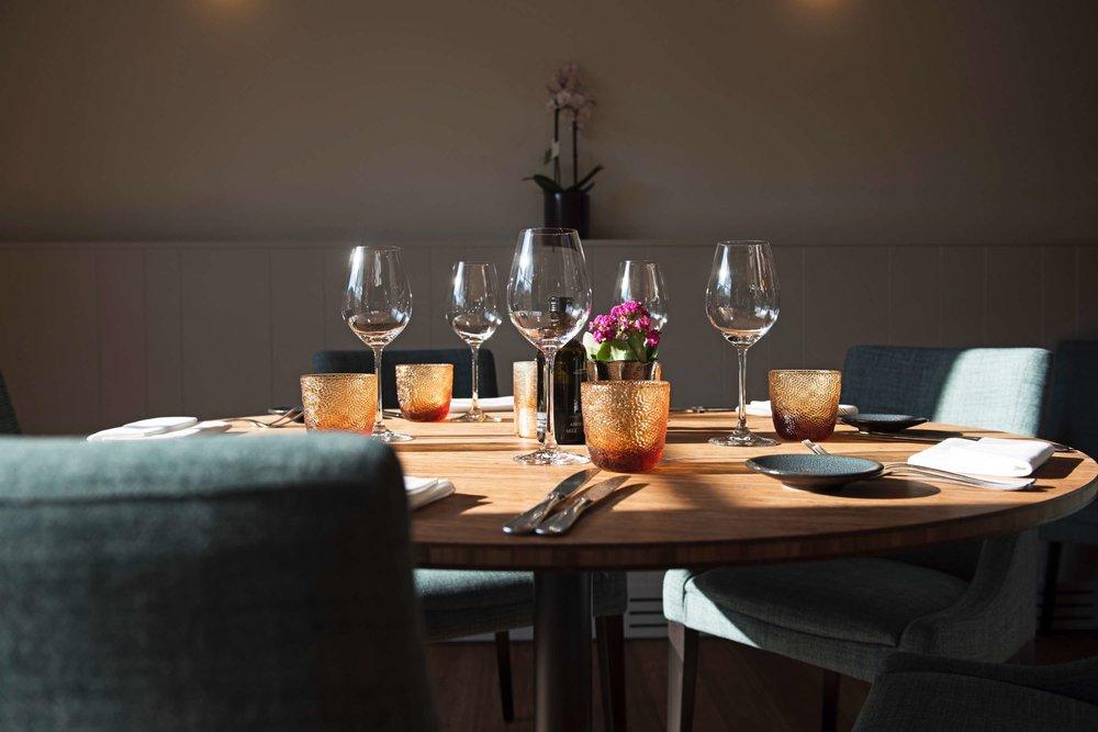 9 Restaurant Goline Portugal portugese keuken lichtervelde Bart albrecht tablefever .jpg