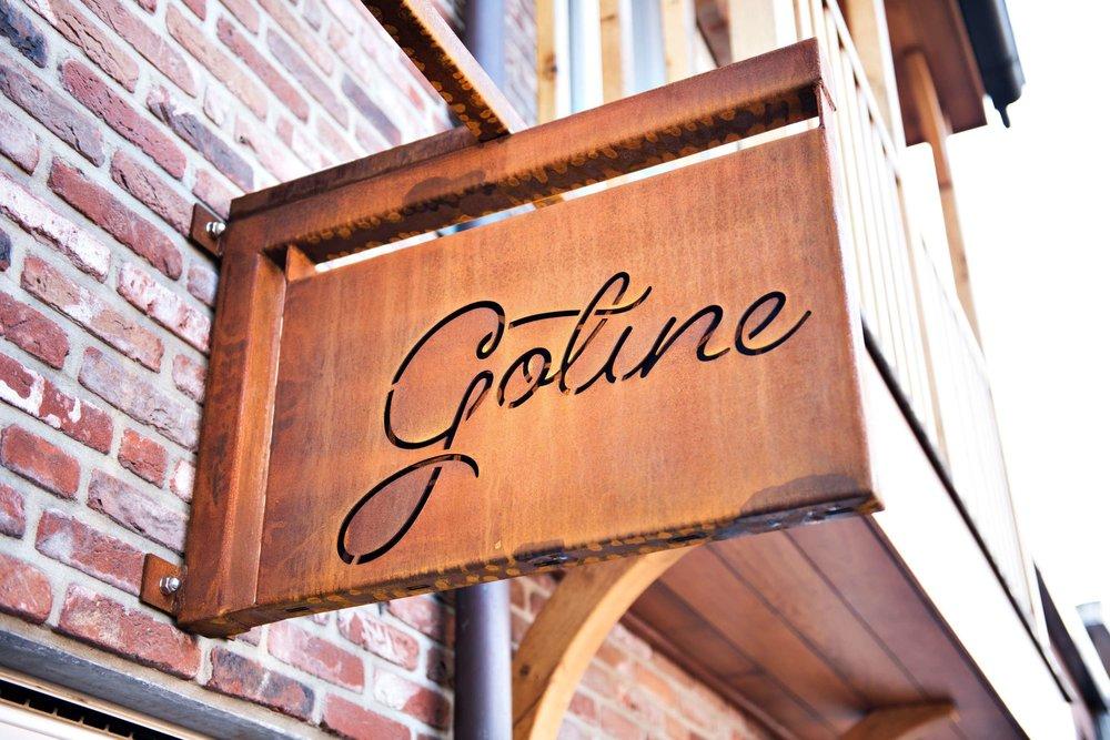 10 Restaurant Goline Portugal portugese keuken lichtervelde Bart albrecht tablefever .jpg