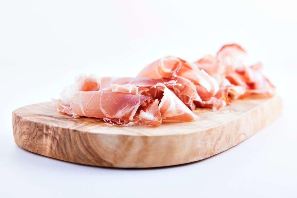 16 Restaurant Goline Portugal portugese keuken lichtervelde Bart albrecht tablefever .jpg