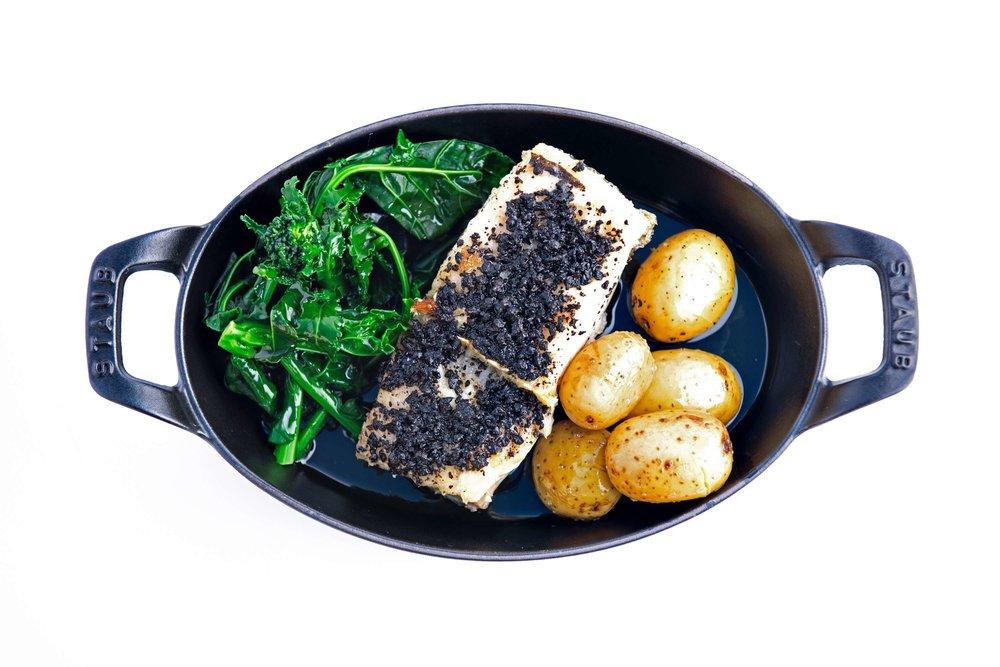 19 Restaurant Goline Portugal portugese keuken lichtervelde Bart albrecht tablefever .jpg