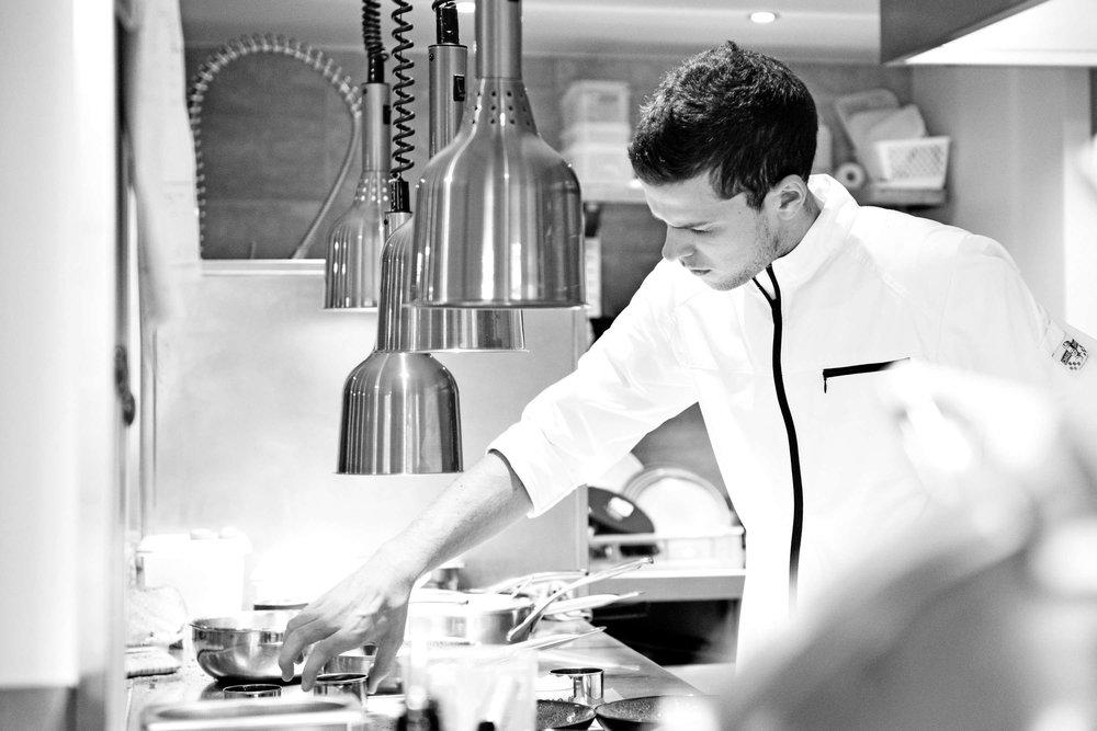 21 Restaurant Goline Portugal portugese keuken lichtervelde Bart albrecht tablefever .jpg