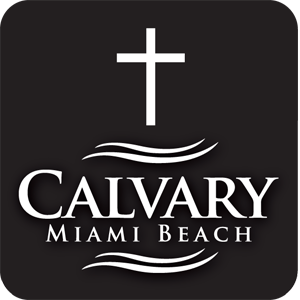Calvary Miami Beach
