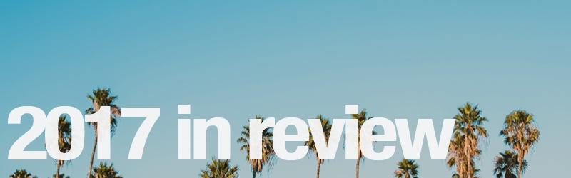 2017 in review.jpg