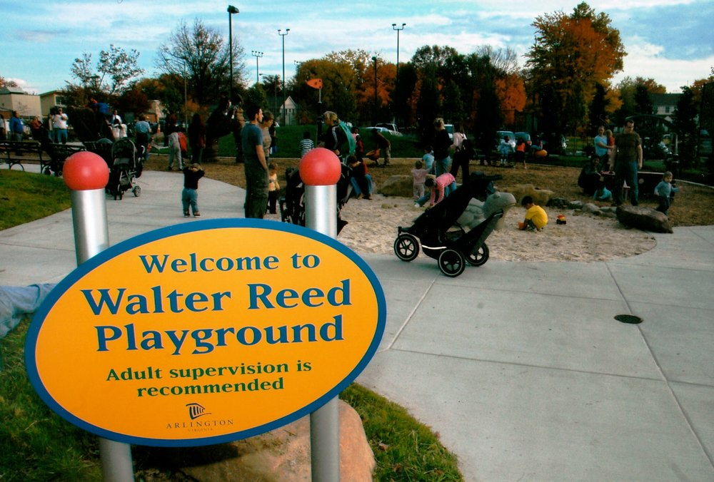 WalterReed.jpg