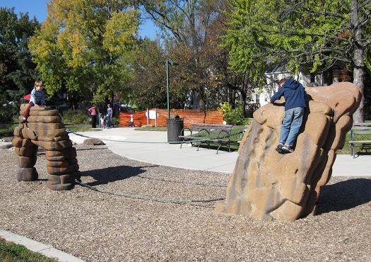 Image courtesy of themeanestmomma.com.