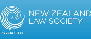 NZLS-logo-300x130.png