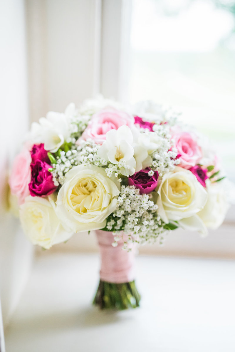 MD DC VA Wedding Planner Bridal Bouquet.jpg