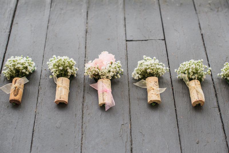 MD DC VA Wedding Planner Boutonnieres.jpg
