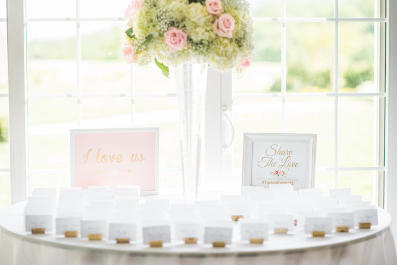 MD DC VA Wedding Planner Escort Card Table.jpg