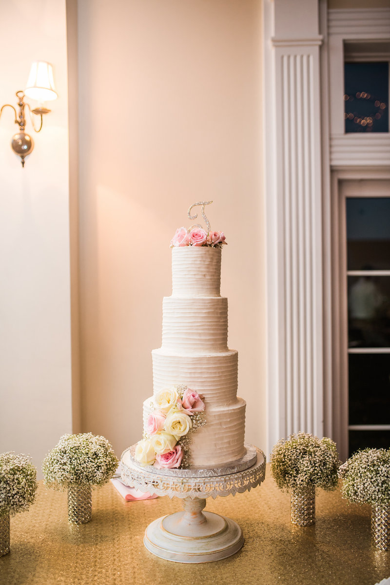MD DC VA Wedding Planner Wedding Cake Table.jpg