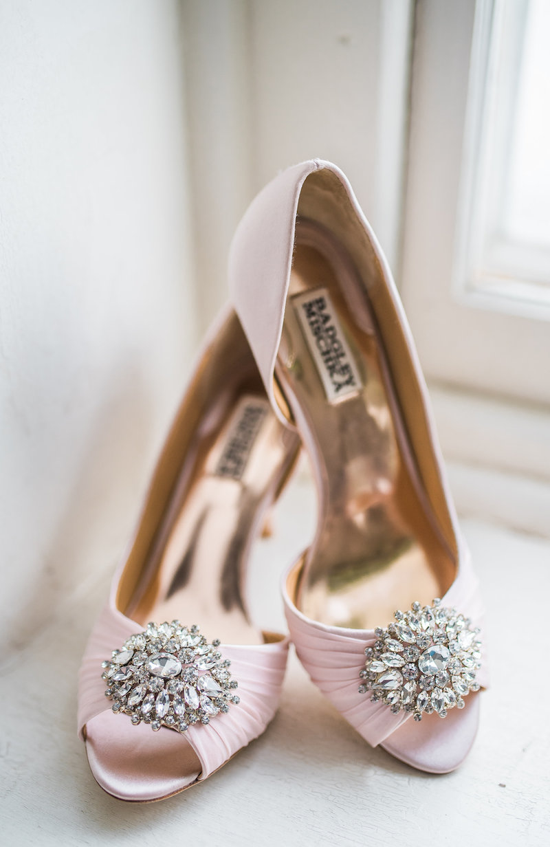 MD DC VA Wedding Planner Wedding Shoes.jpg