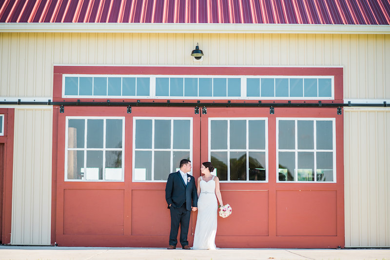 MD DC VA Wedding Planner Bride Groom Barn.jpg