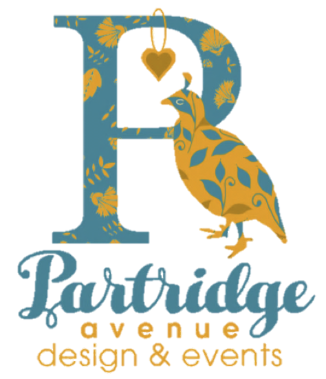 Partridge Avenue Design & Events, LLC