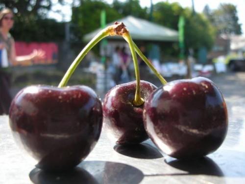 Cherries-e1450882272107.jpg