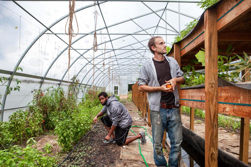 Photo credit: http://neideasdetroit.org/10k-winners/peck-produce-llc/