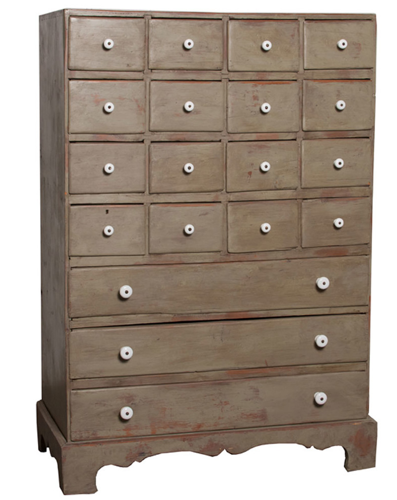 apothecary-chest
