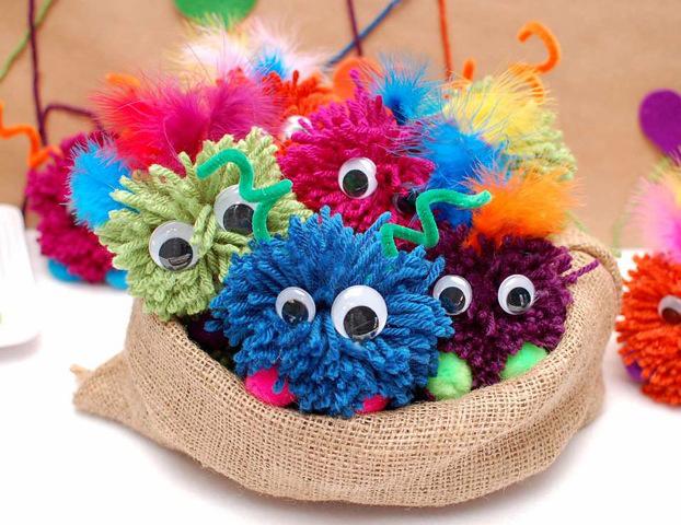 monster-yarn-balls-seattle-farm-school-website