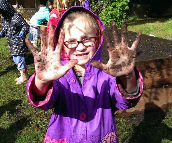 muddy hands 2