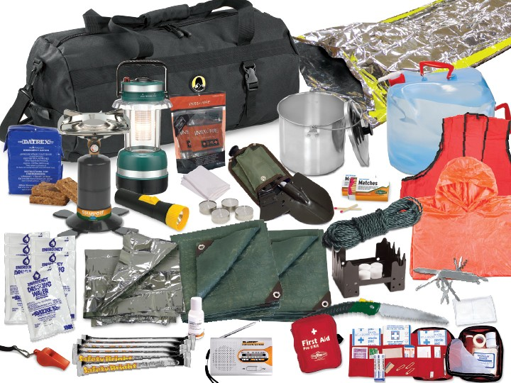 deluxe_emergency_preparedness_kit1.jpg