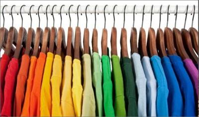 organizing_your_closet-e1447705287325.jpg