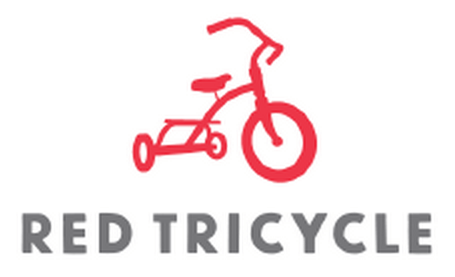 red-tricycle.png