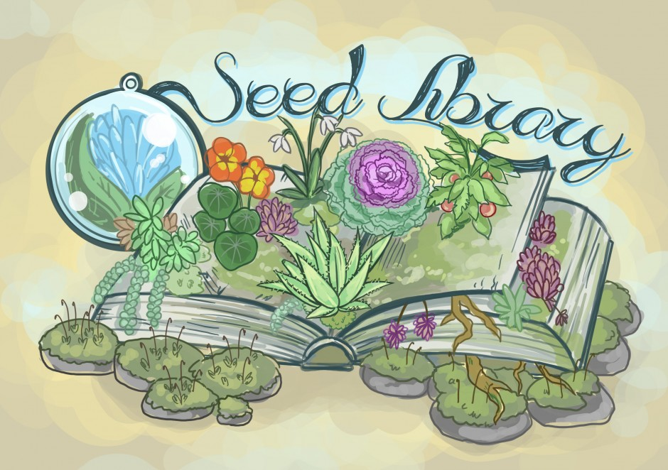 seed-library-940x662.jpg