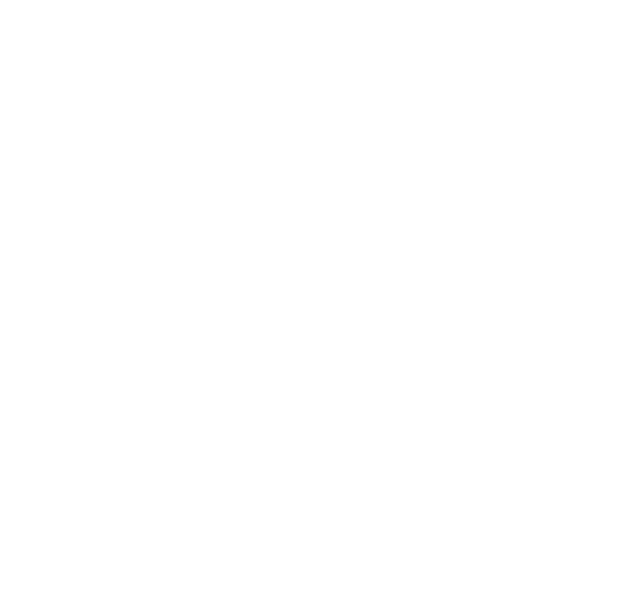 Seattle Farm School