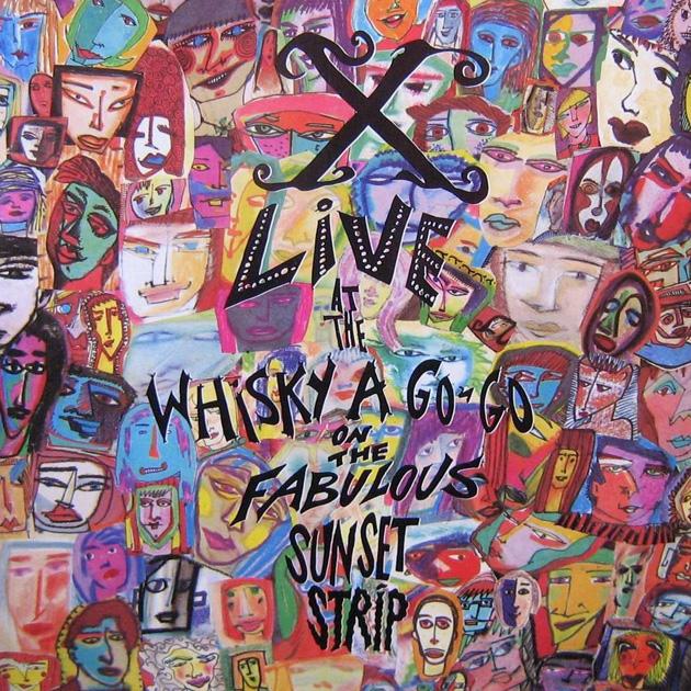 liveatthewhiskey.jpg