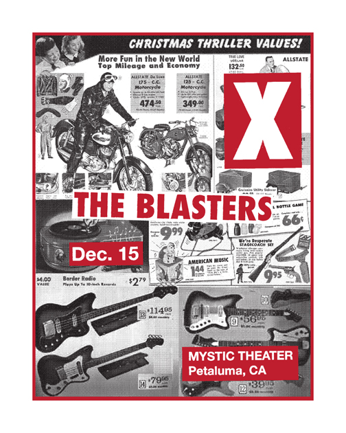 12-15-13-x-at-mystic-theater.jpg