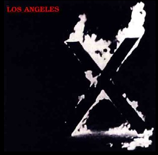 X Los Angeles