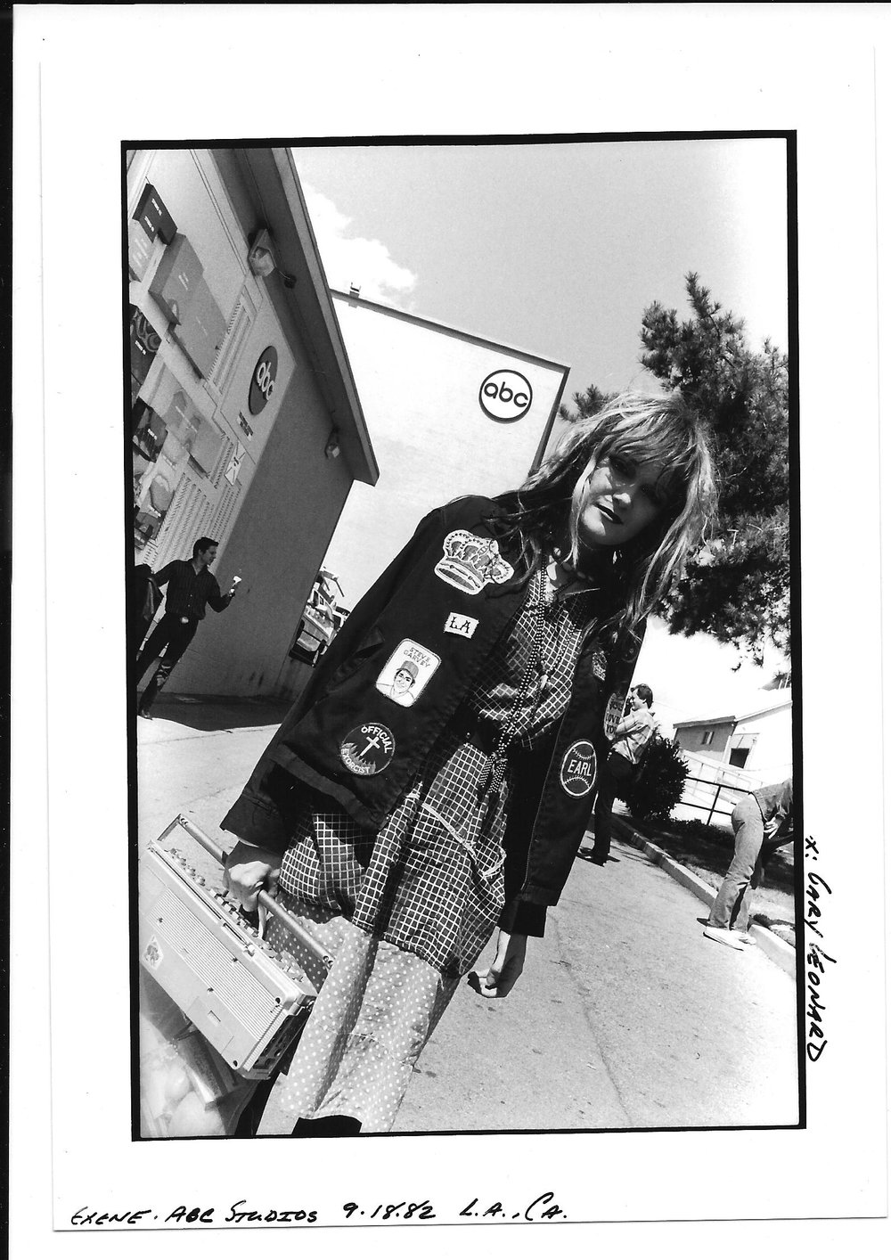 exenegaryleonardpic1982.jpg