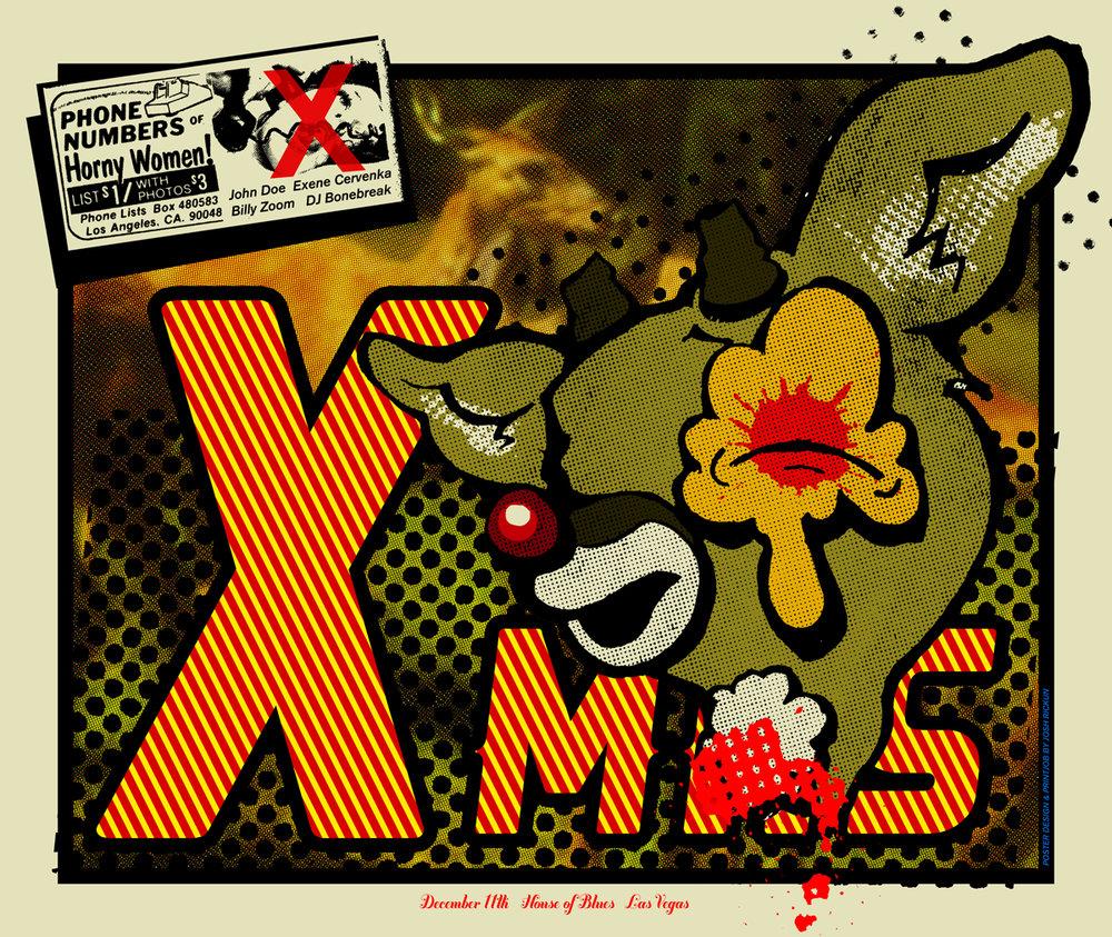 x-mas-las-vegas1.jpg