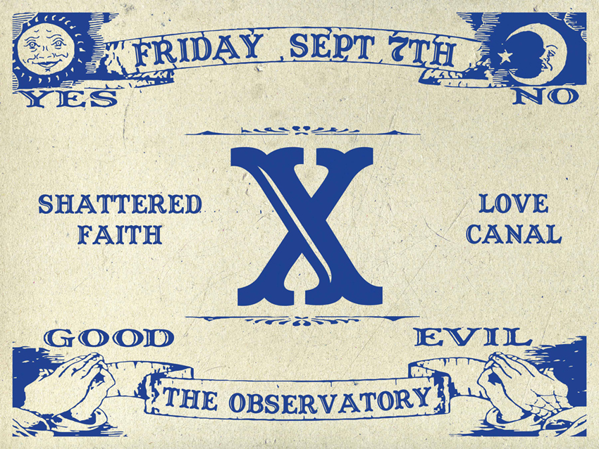 9-7-12-x-at-the-observatory.jpg