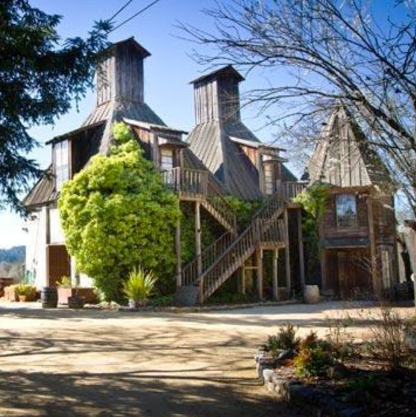 http://www.russianrivervineyards.com/