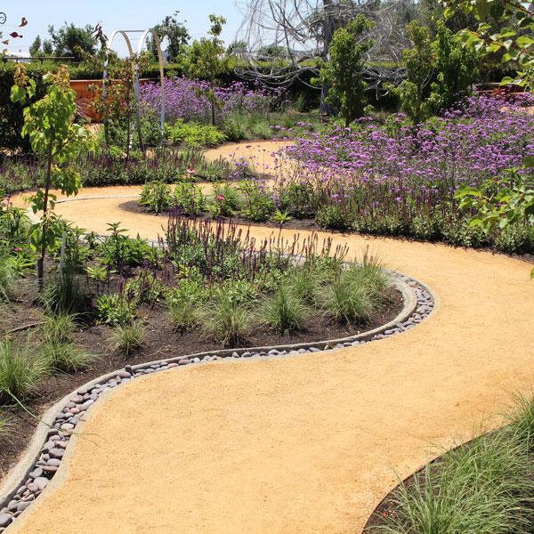 Cornerstone Sonoma Gardens