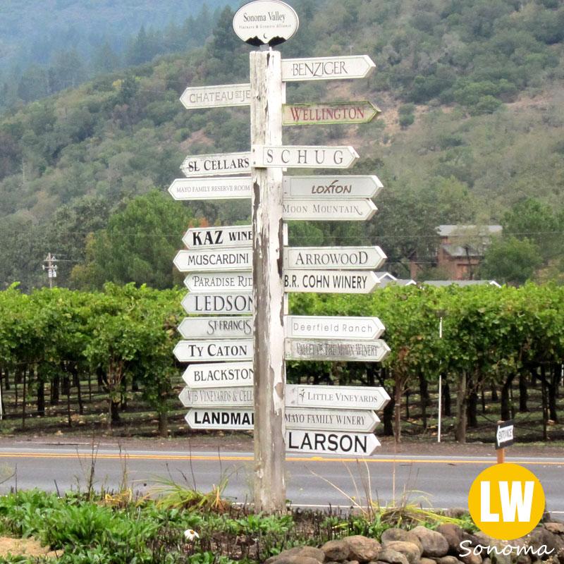 2 for 1 wine tasting agenda local wally s sonoma tourist guide