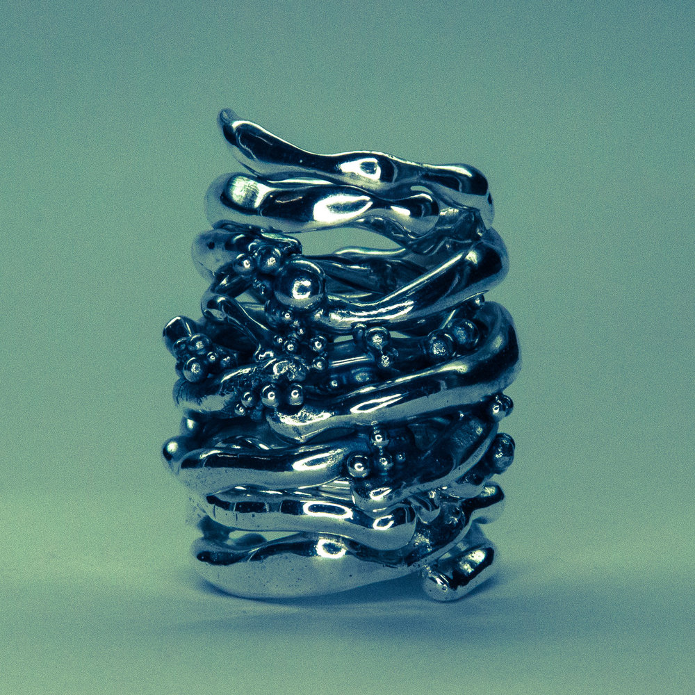 %22Stacked Rings%22, Brian Kivuti (2016) [square.web].jpg